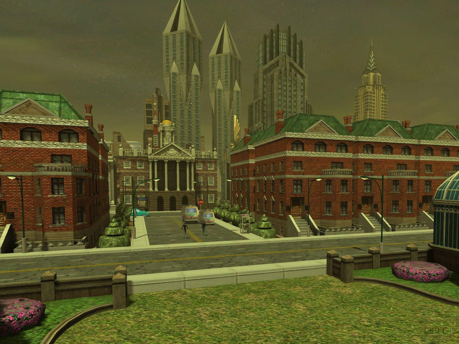 Japonais datant Sims pour PSP