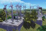 SimCity Societes - Image 7