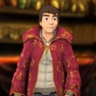 Simon le sorcier 5 : démo
