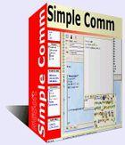 Simple Comm : un réseau local pour communiquer librement
