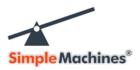 Simple Machines Forum : créer un forum en un éclair !