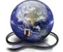 Simple Port Forwarding : automatiser les redirections de ports d'un routeur
