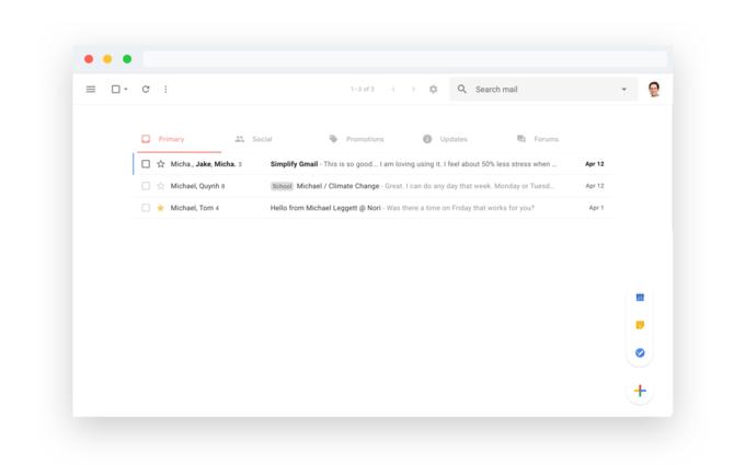 Simplify-Gmail-2