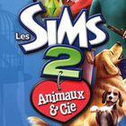 Les Sims 2 Animaux & Cie : patch