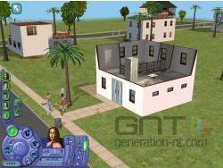 Sims 2 : Animaux & Co - img4