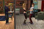 Les Sims 2 Apartment Life - Image 2