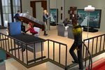 Les Sims 2 Apartment Life - Image 4