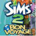 Les Sims 2 Bon voyage : vidéo