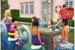 Les Sims 2 - Family Fun Stuff - Image 1 (Small)