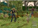Sims 2 fil saisons img3 small