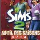 Les Sims 2 Au fil des saisons : patch