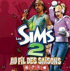 Les Sims 2 Au fil des saisons : vidéo