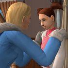 Sims 2 : Au fil des saisons : Vidéo