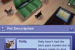 Les Sims 2 Mes Petits Compagnons - Image 5