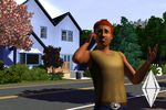 Les Sims 3 - Image 3