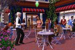 Les Sims 3 - Image 9