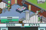 Sims 3 Ngage 01