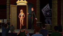 Sims 3 Showtime (10)