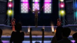 Sims 3 Showtime (9)