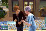 Les Sims 3 Xbox 360
