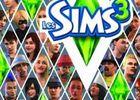 Les Sims 3