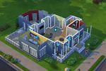 Les Sims 4 - 6