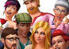 Les Sims 4 - vignette