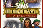 Les Sims medieval pirates & nobles