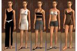 Sims sexy