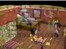 Sims wii img 4 small