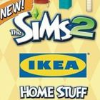 Les Sims 2 Kit Ikea : video
