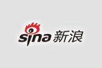 Sina-logo