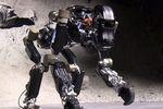 singe robot