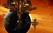 Sins of a Solar Empire 8