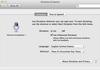 Siri : l'assistant vocal d'Apple prochainement sur OS X ?