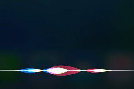 Siri : Apple fait aussi écouter des enregistrements audio à du personnel