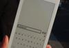 Siswoo R9 Darkmoon : smartphone à double écran