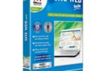Site Web Facile : éditer votre page internet