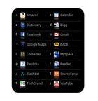 SiteLauncher : optimiser ses raccourcis internet