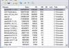 Size Matters : surveiller l'évolution de la taille de vos fichiers