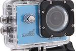 Sj4000-wifi-camera-action