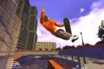 Skate It - 2