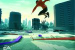 Skate It - Image 2
