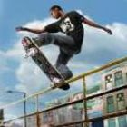 Skate 2 : premier trailer