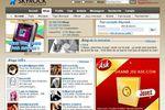 Skyblog 12 millions