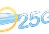 Windows Live : SkyDrive passe à 25 Go d'espace de stockage