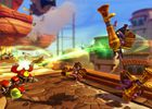 Skylanders_SWAP_Force_b