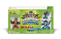 Skylanders_SWAP_Force_c