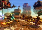 Skylanders_SWAP_Force_a