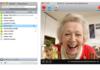 Skype pour Mac : nouvelle version du client VoIP